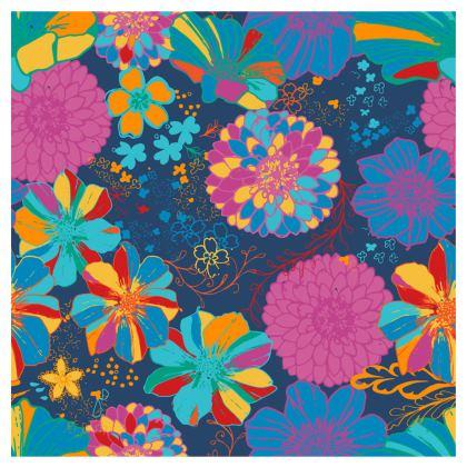 Handbags - Roquetas