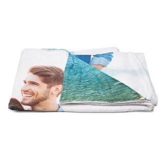 Handtuch gestalten