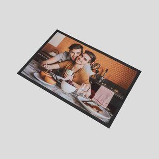 photo mats