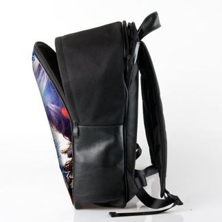 rucksack mit foto bedrucken lassen