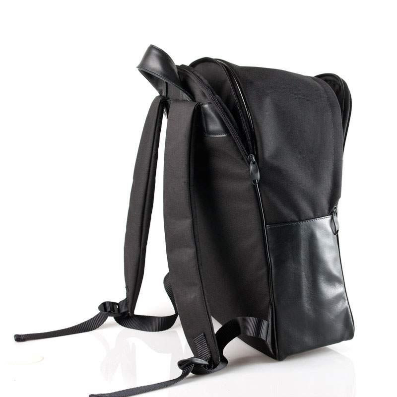 custom book bags personalized book bags