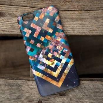 carcasa iphone 6 con foto