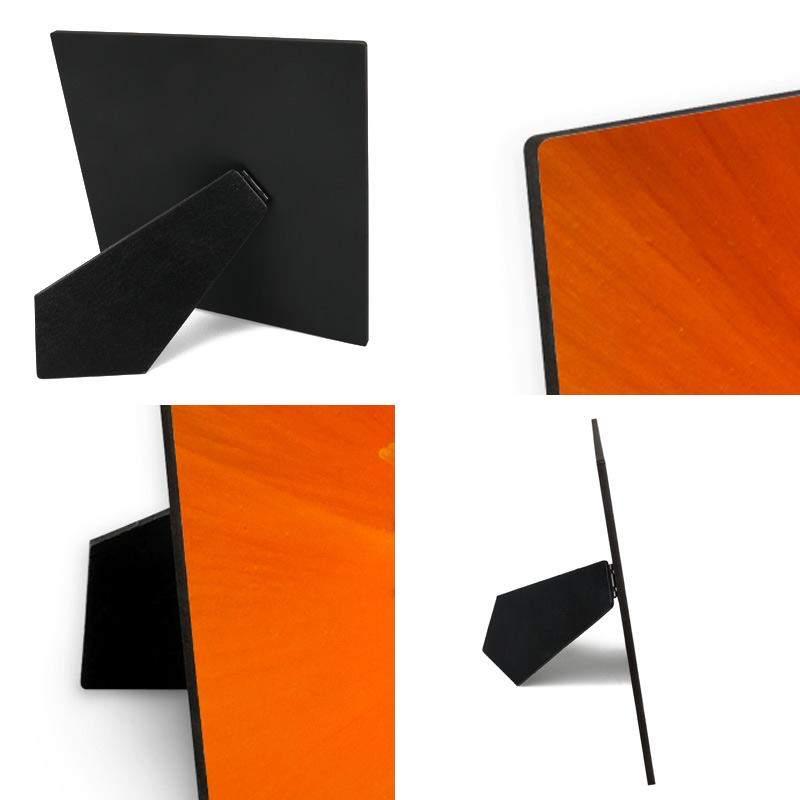 foto auf holz ducken lassen holz fotodruck. Black Bedroom Furniture Sets. Home Design Ideas