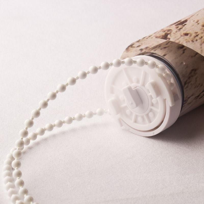 cord detail closeup
