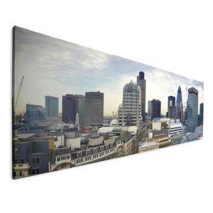 panorama canvas