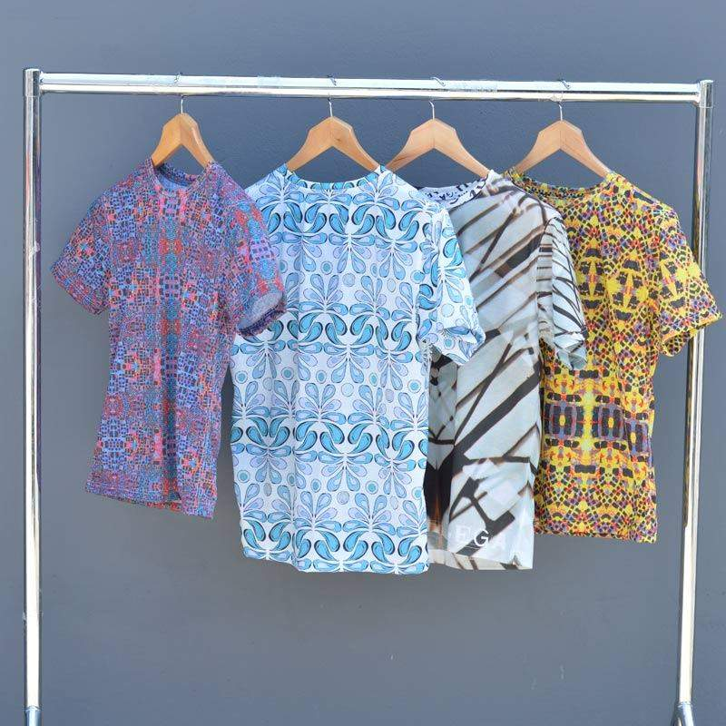 premium selection ac917 0e130 T Shirt selbst gestalten mit Design | Foto T-shirt bedrucken