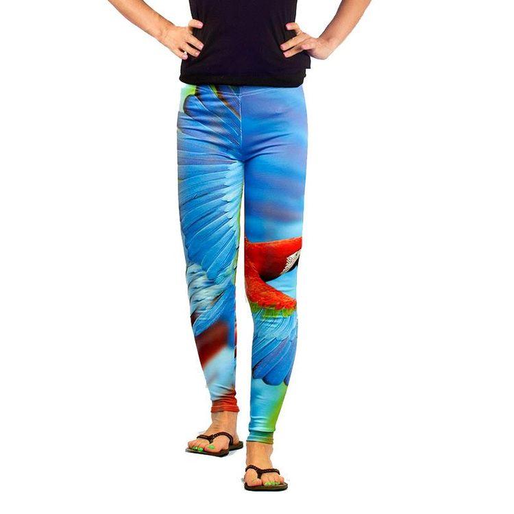 design legging