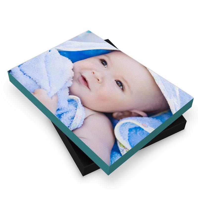 fotobuch box selbst gestalten box f r b cher bedrucken. Black Bedroom Furniture Sets. Home Design Ideas