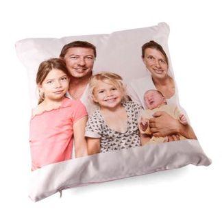 cushion gift for mum