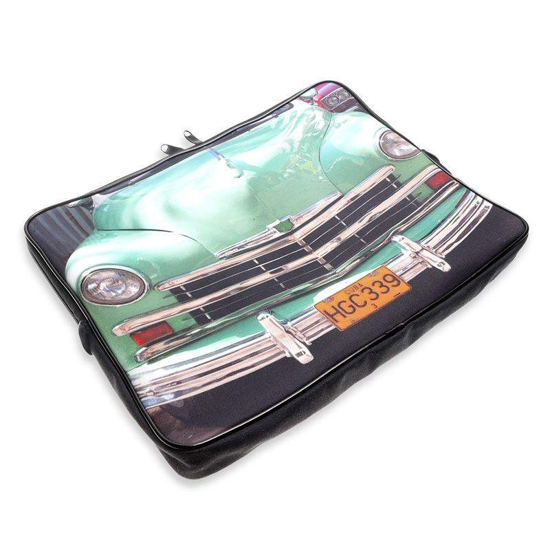 custom laptop case personalized laptop cases custom laptop sleeves