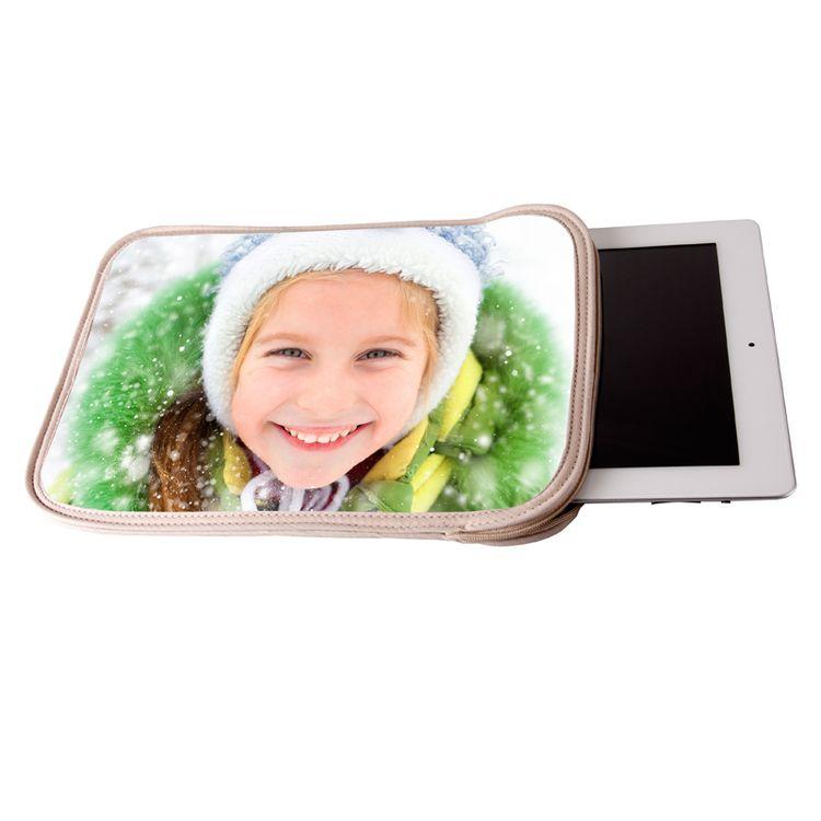 personalised ipad case
