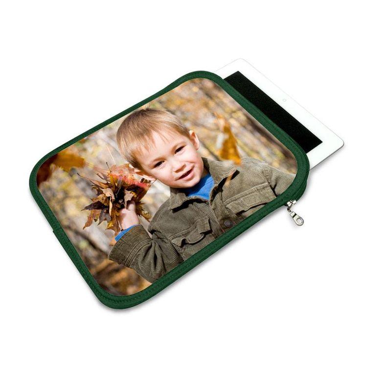 cover ipad air personalizzata originale