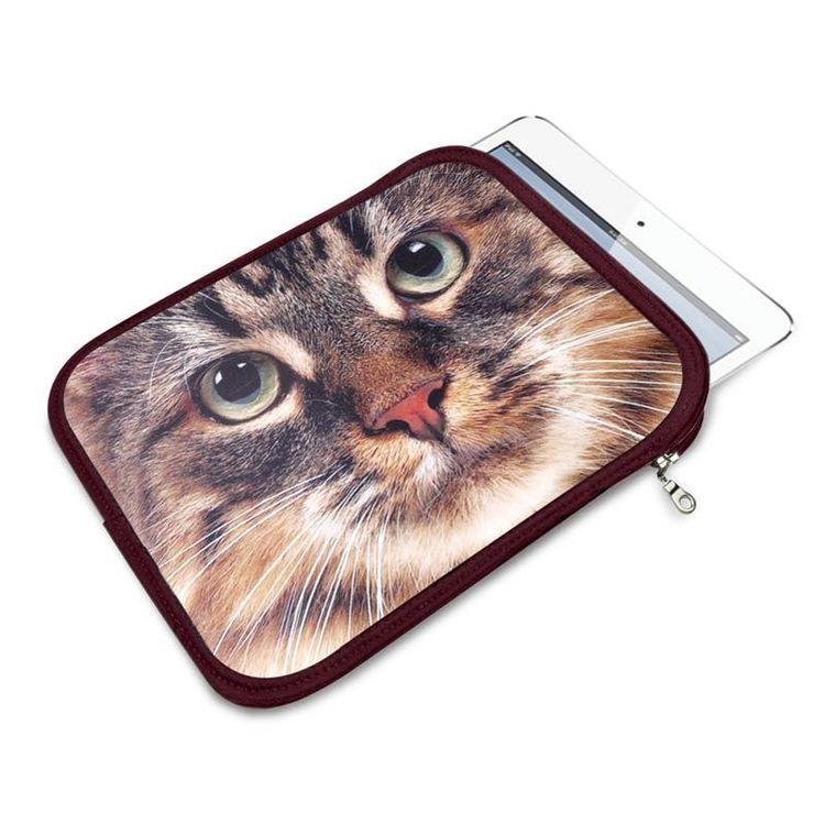 iPad Mini fodral eget tryck