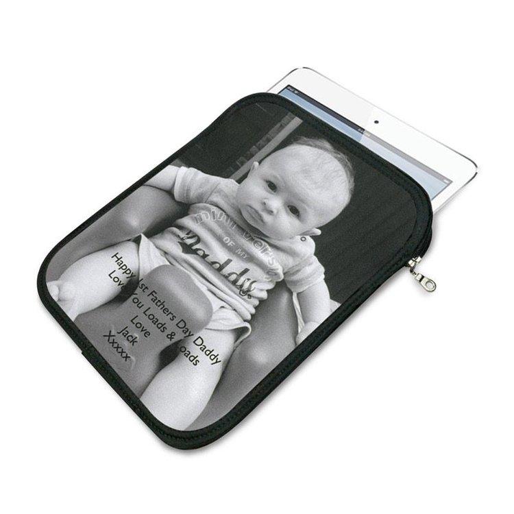 cover ipad mini personalizzata