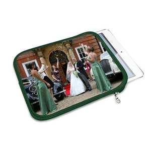 iPad Mini Slip Case