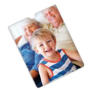Custodia iPad Mini In Pelle
