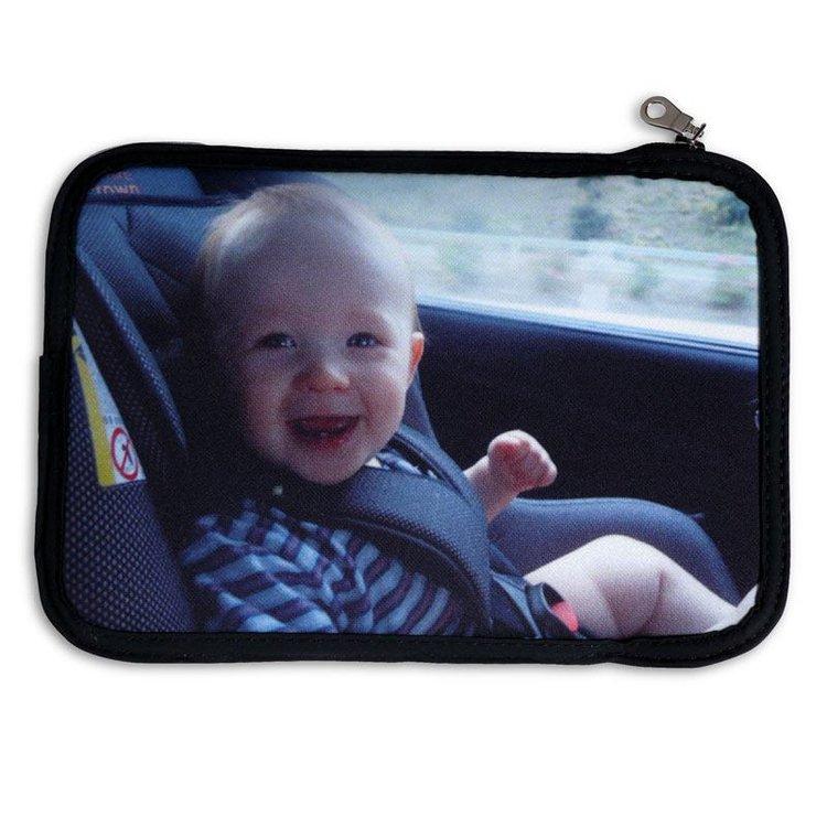 cheaper 3ea7e 0aca5 Personalised Kindle Case. Custom Photo Kindle Case - Bags Of ove