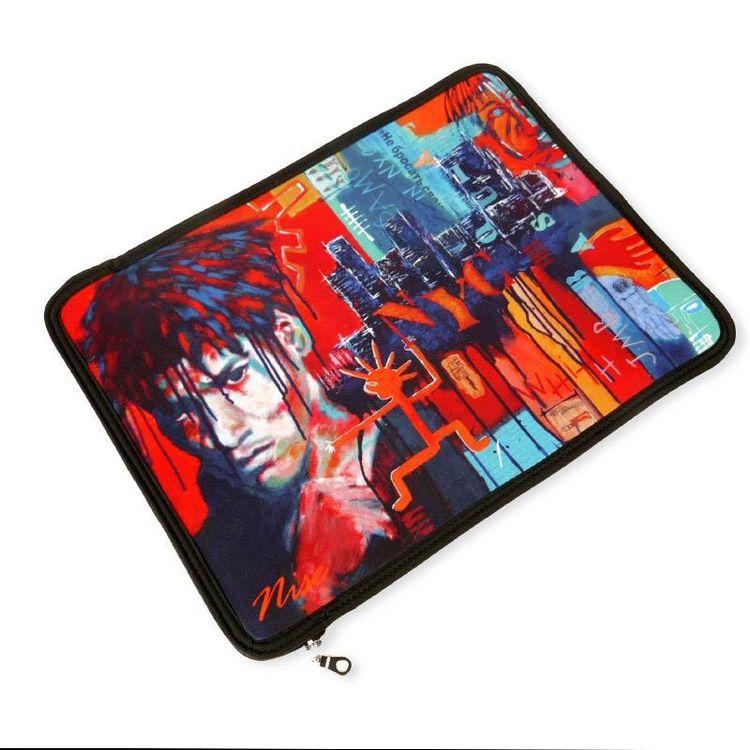 Custom MacBook Air Case