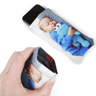 Etui pour iPhone personnalisable