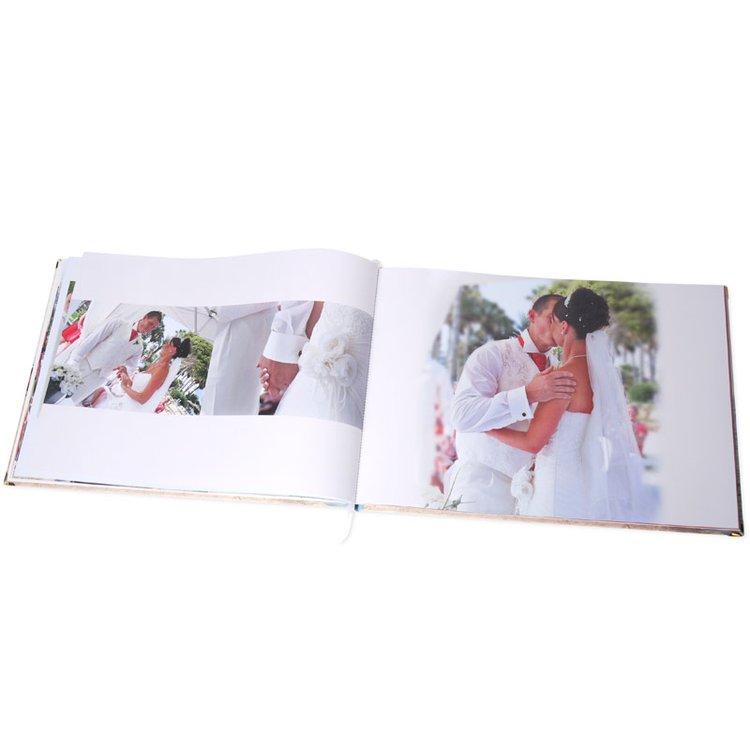 ac95629951 Fotolibro Personalizzato. Stampa Online In Formato A3 A4 e A5