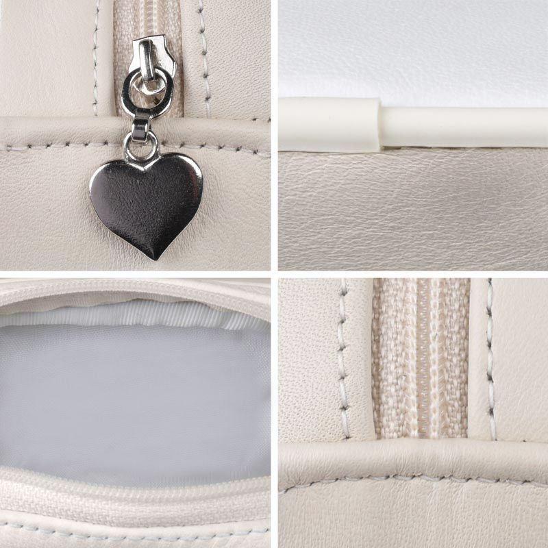 customised purses uk