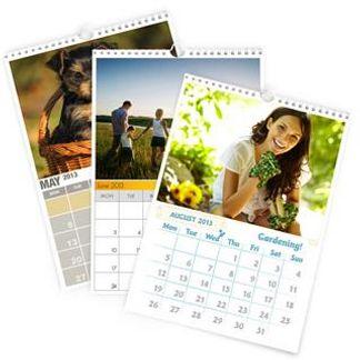 Calendario 12 mesi_320_320