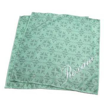 printed napkins_320_320