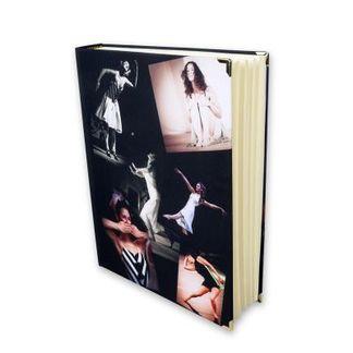 Photo Scrapbook