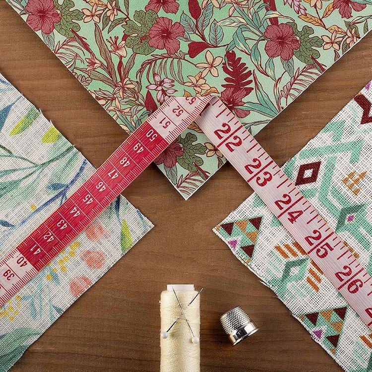 ejemplos impresion textil personalizada