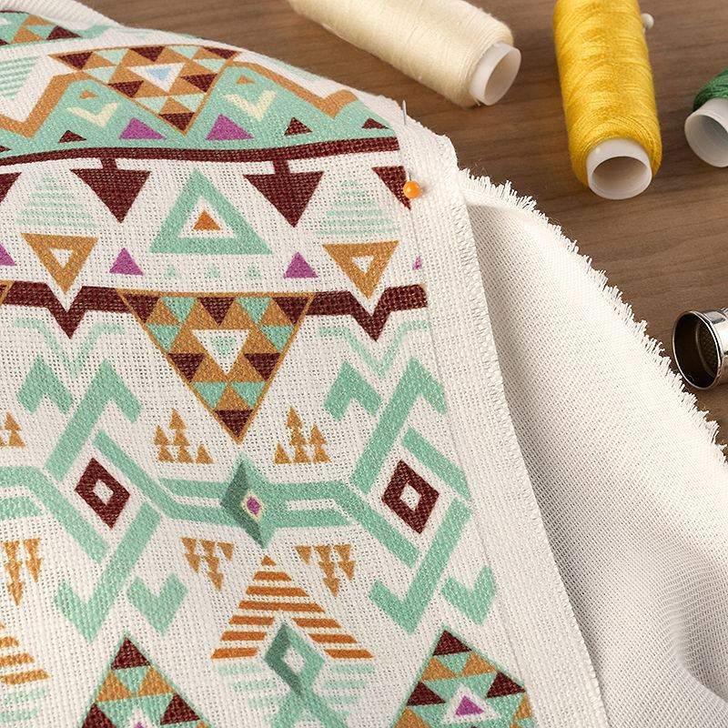 Print Fabric Samples - Reviews and Testimonials