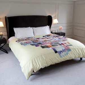 fundas nórdicas personalizadas para dormitorio