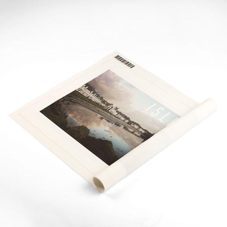Canvas Afdrukken Zonder Frame, Opgerolde Canvas Prints - Bags of Love
