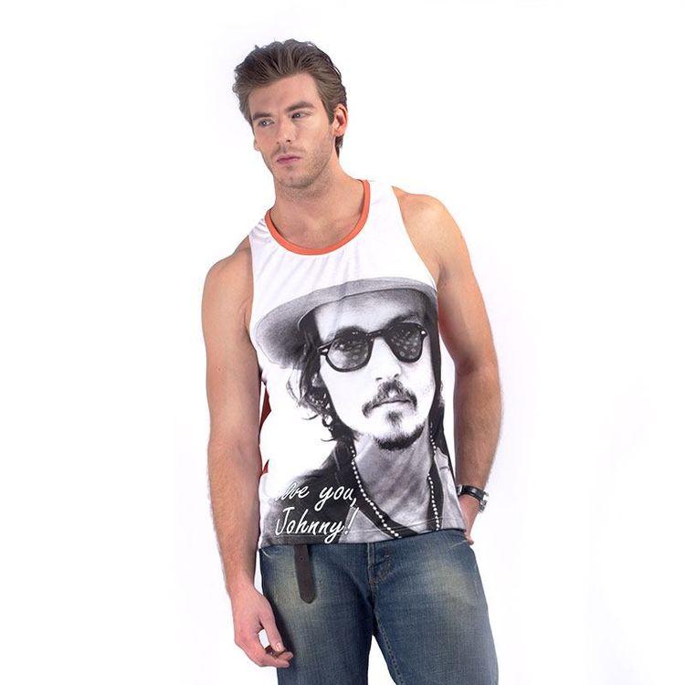 foto hemd mannen