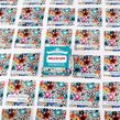 print polyester fabric