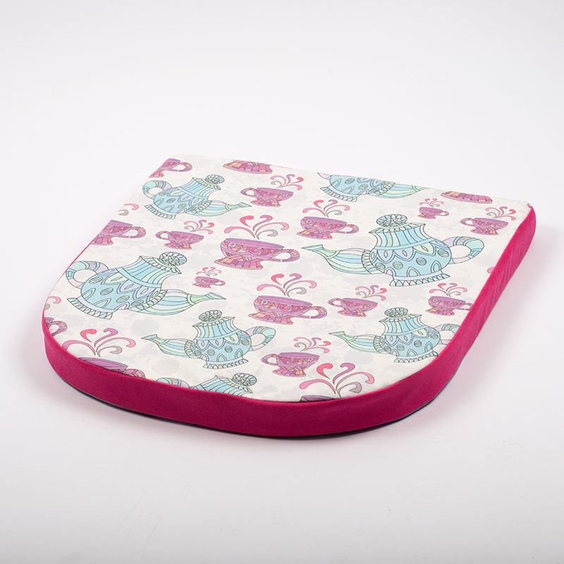 chair cushion pads