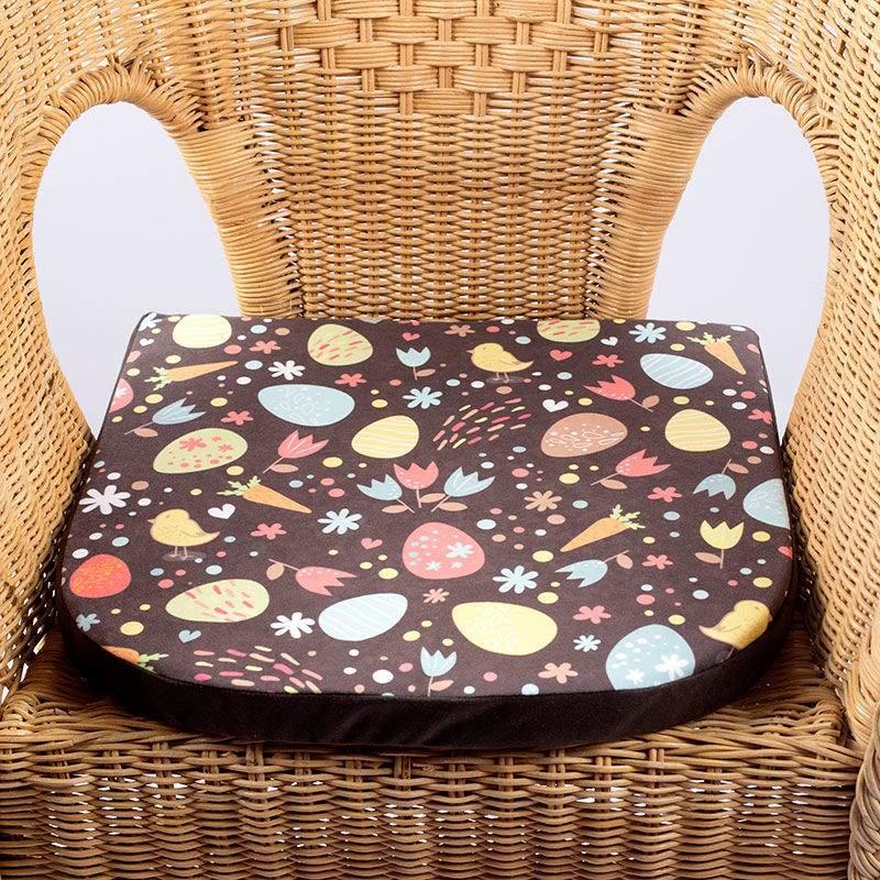 Gepersonaliseerde zitkussens met foto bags of love for Ontwerp je eigen keuken