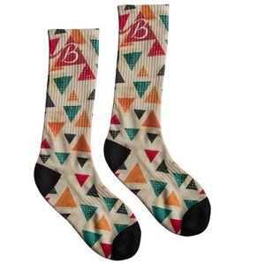 calcetines con fotos