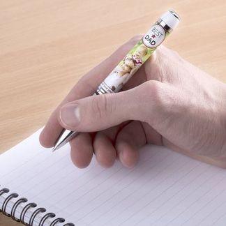 personalised pen