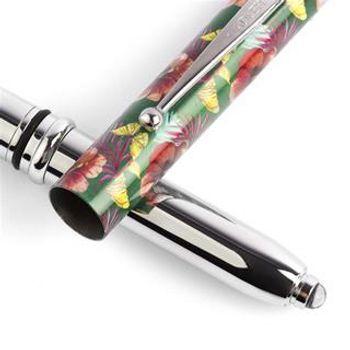 pen torch_320_320