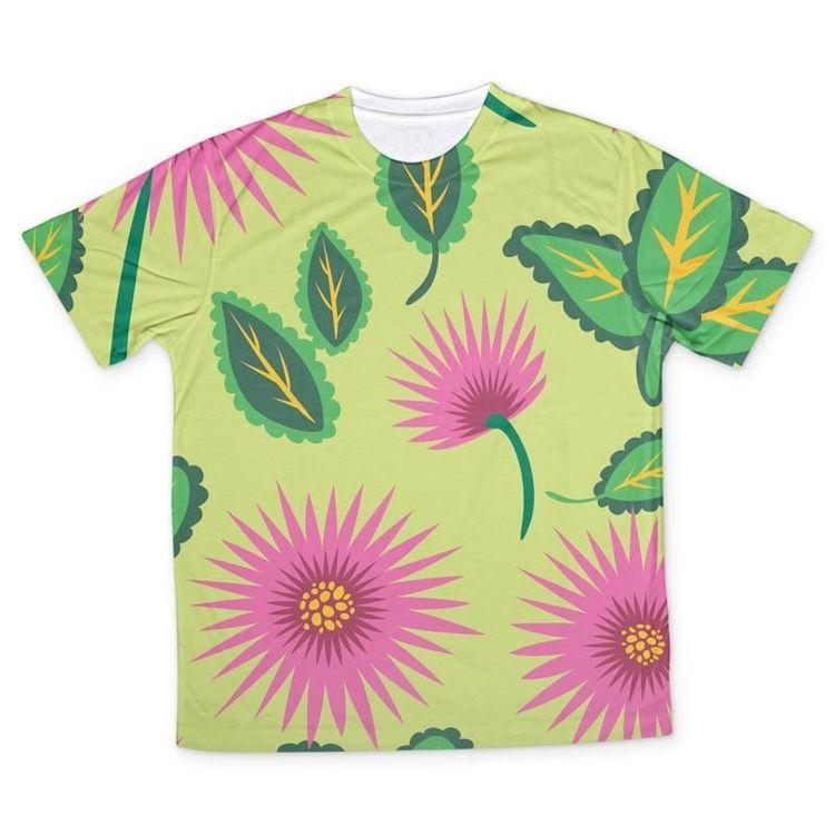 tシャツ オリジナル 子供用