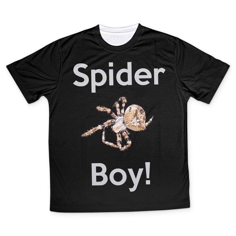 540f7296 Design Your Own Children's T Shirts: Custom Kids' T Shirts