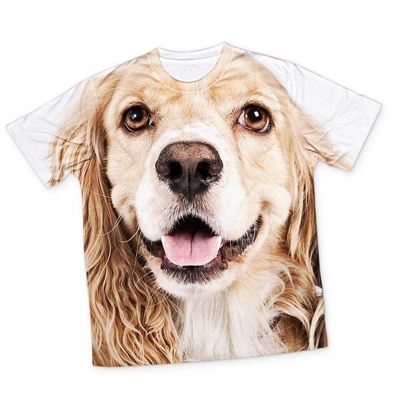 4c0a5d19 Design Your Own Children's T Shirts: Custom Kids' T Shirts