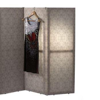 room divider screen