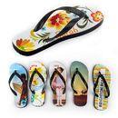 Designa dina egna barn flip-flop