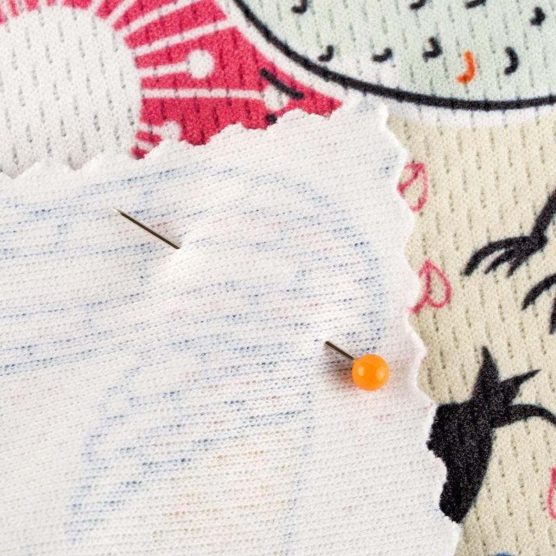 print your own mesh fabric  custom polyester mesh fabric uk