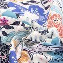 Gewobenen canvas stoff bedrucken online gestalten Leinwand