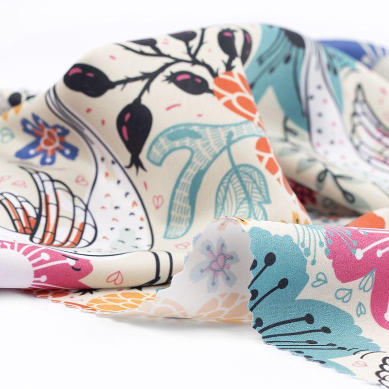 polycotton sheeting fabric UK