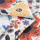 custom Dorchester Weave fabric