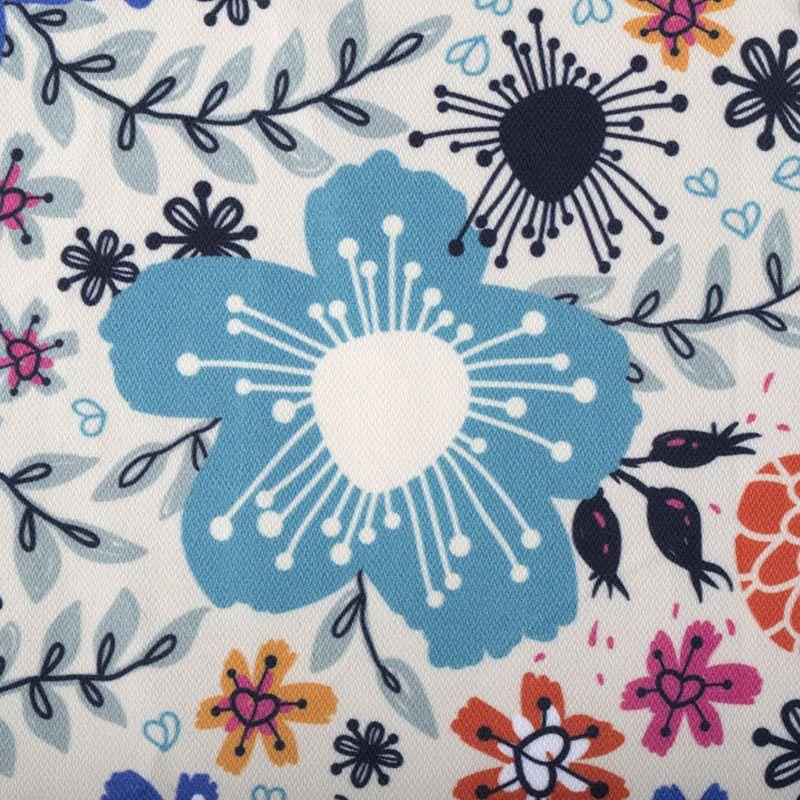 Design your own lima cotton poplin UK