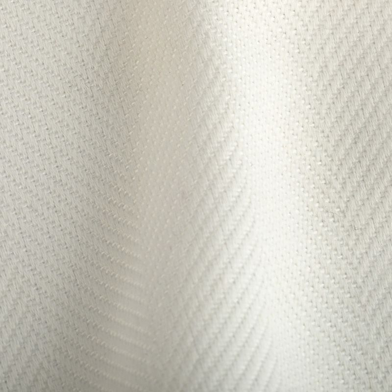Design and print photo herringbone fabric